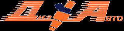 ДизАвто. Топливная аппаратура ЯЗДА, BOSCH, Motorpal, Камаз, ЯМЗ орегинального качества. Дилерская гарантия.